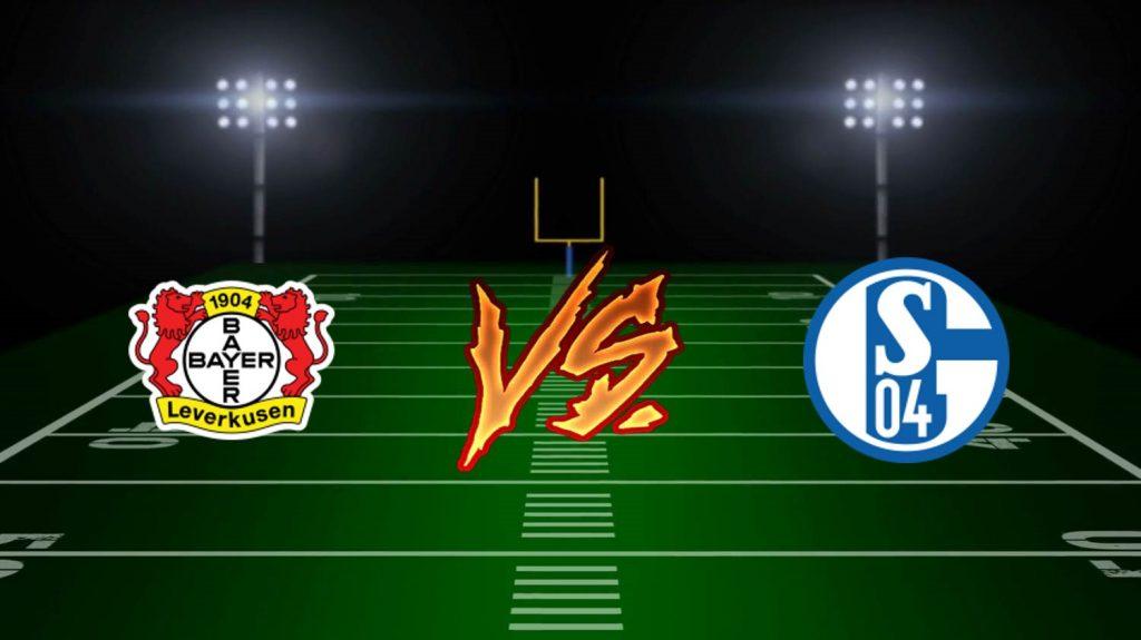 Bayer-Leverkusen-vs-FC-Schalke-04-Tip-keo-bong-da-8-12-B9-01
