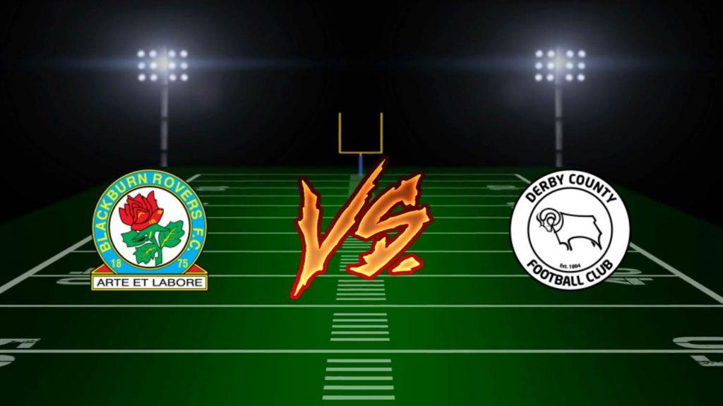 Blackburn-vs-Derby-Tip-keo-bong-da-7-12-B9-01