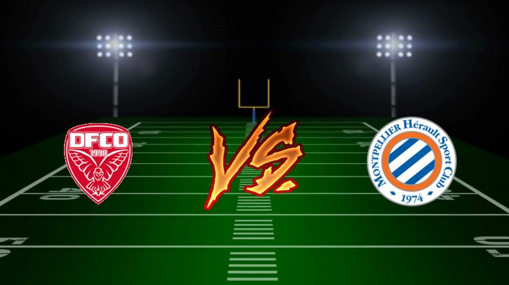 Dijon-vs-Montpellier-Tip-keo-bong-da-5-12-B9-01