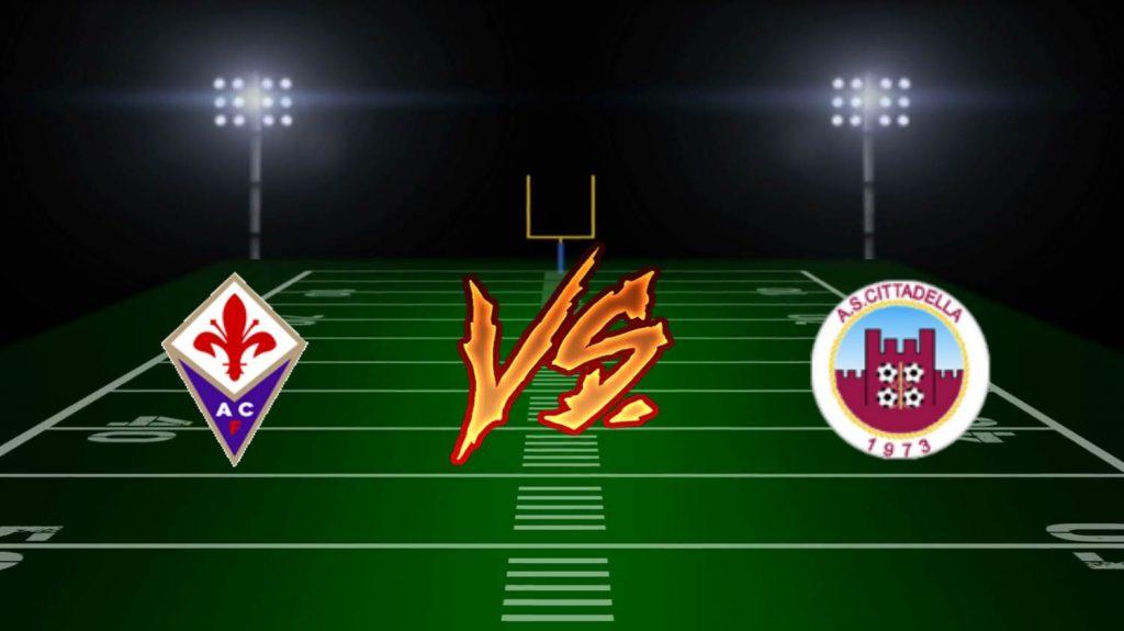 Fiorentina-vs-Cittadella-Tip-keo-bong-da-4-12-B9-01