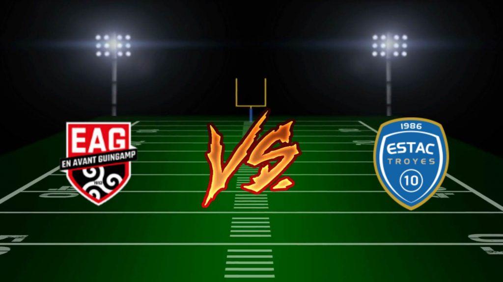 Guingamp-vs-Estac Troyes-Tip-keo-bong-da-10-12-B9-01