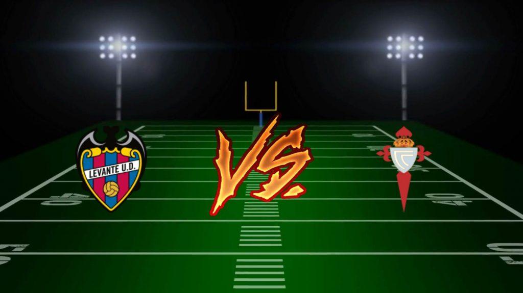 Levante-vs-Celta-Vigo-Tip-keo-bong-da-23-12-B9-01