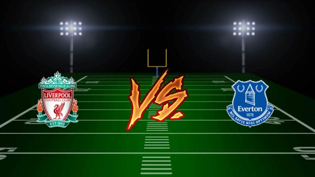 Liverpool-vs-Everton-Tip-keo-bong-da-5-12-B9-01