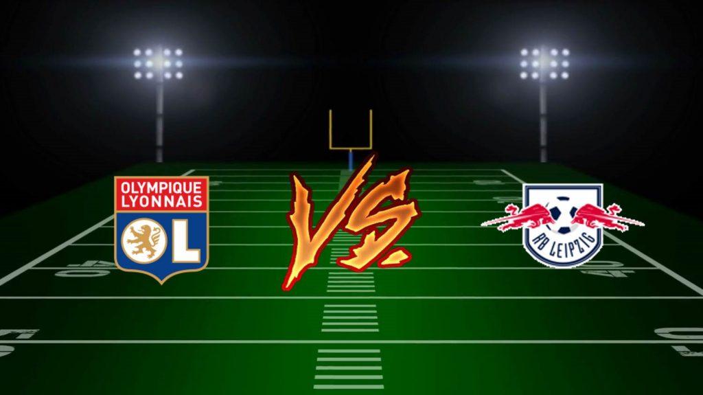 Lyon-vs-RB Leipzig-Tip-keo-bong-da-10-12-B9-01