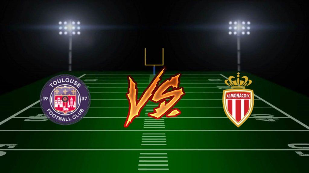 Toulouse-vs-Monaco-Tip-keo-bong-da-5-12-B9-01