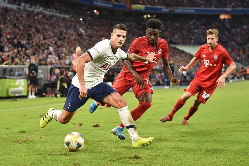 soi-keo-ca-cuoc-bong-da-ngay-10-12-Bayern Munich-vs-Tottenham Hotspur-tiep-can-top-2-b9 2