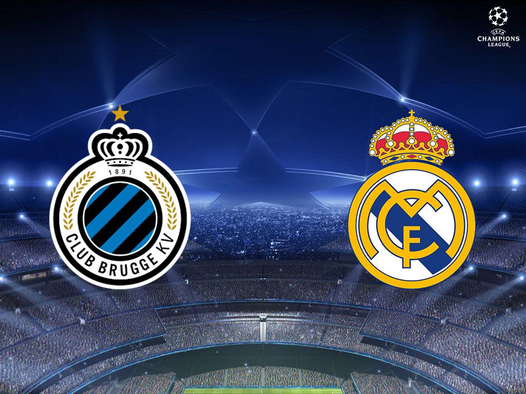 soi-keo-ca-cuoc-bong-da-ngay-10-12-Club Brugge-vs-Real Madrid-tiep-can-top-2-b9 1
