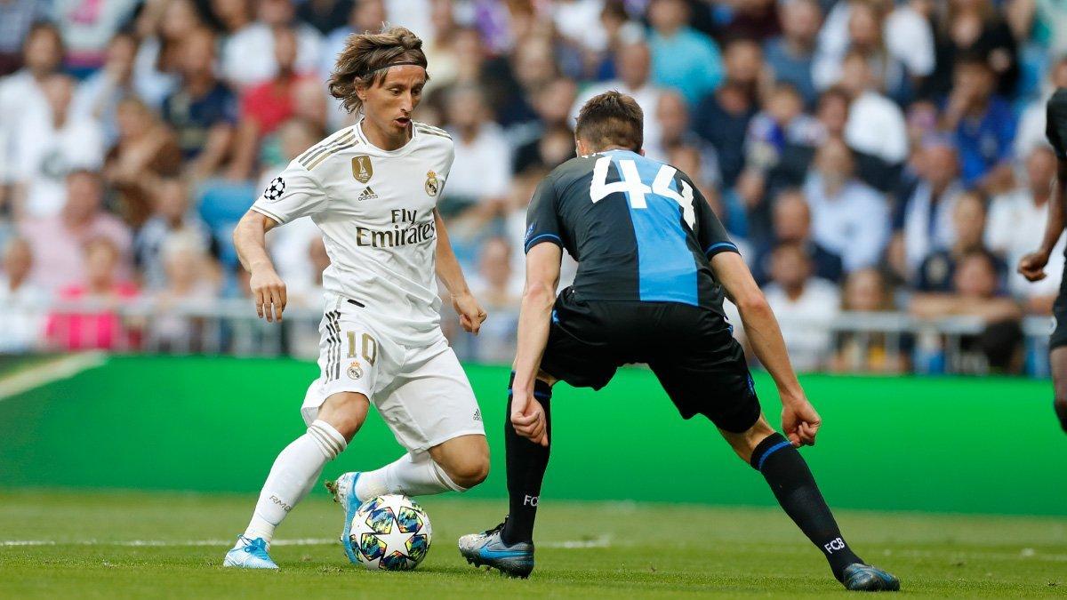 soi-keo-ca-cuoc-bong-da-ngay-10-12-Club Brugge-vs-Real Madrid-tiep-can-top-2-b9 2