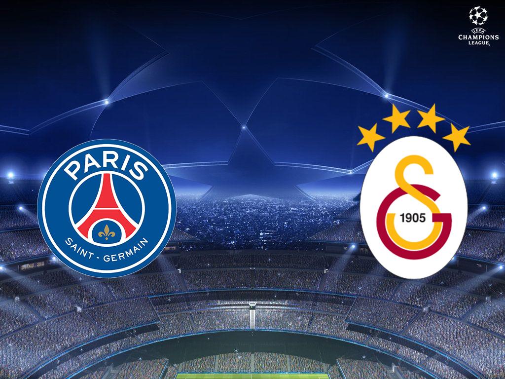 soi-keo-ca-cuoc-bong-da-ngay-10-12-PSG-vs-Galatasaray-tiep-can-top-2-b9 1
