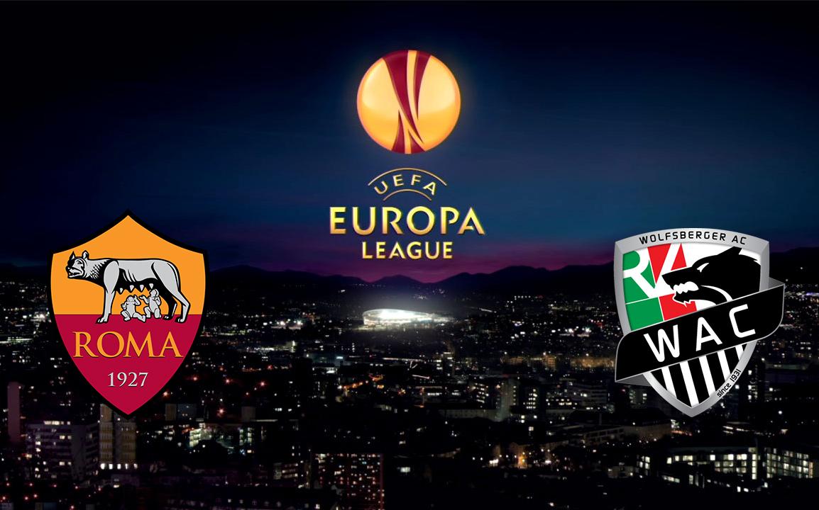 soi-keo-ca-cuoc-bong-da-ngay-10-12-AS Roma-vs-Wolfsberger-tiep-can-top-2-b9 1