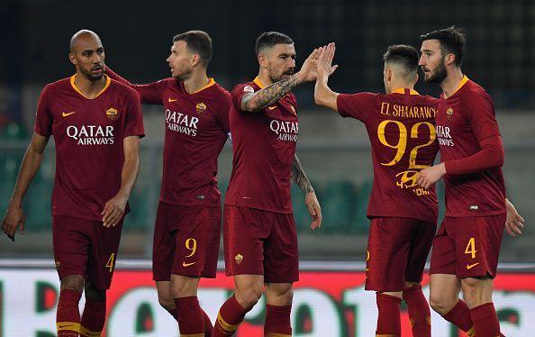 soi-keo-ca-cuoc-bong-da-ngay-10-12-AS Roma-vs-Wolfsberger-tiep-can-top-2-b9 2