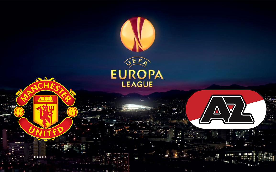 soi-keo-ca-cuoc-bong-da-ngay-10-12-Manchester United-vs-AZ Alkmaar-tiep-can-top-2-b9 1