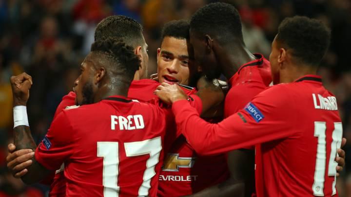 soi-keo-ca-cuoc-bong-da-ngay-10-12-Manchester United-vs-AZ Alkmaar-tiep-can-top-2-b9 2