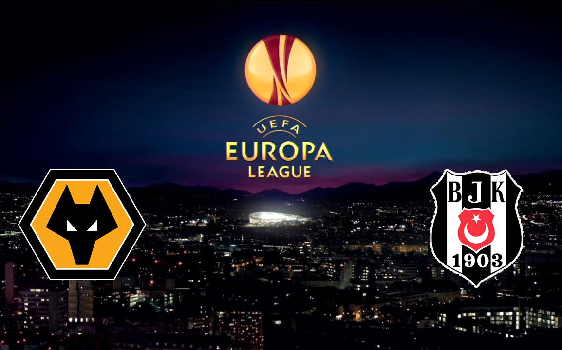 soi-keo-ca-cuoc-bong-da-ngay-10-12-Wolverhampton-vs-Besiktas-tiep-can-top-2-b9 1