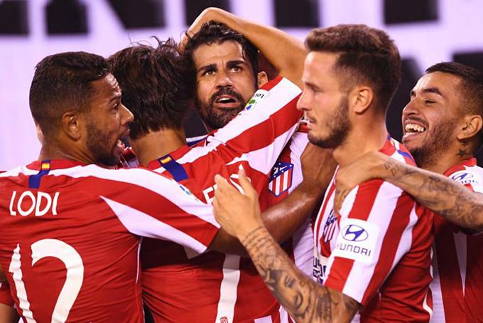 soi-keo-ca-cuoc-bong-da-ngay-10-12-Atletico Madrid-vs-Osasuna-tiep-can-top-2-b9 2