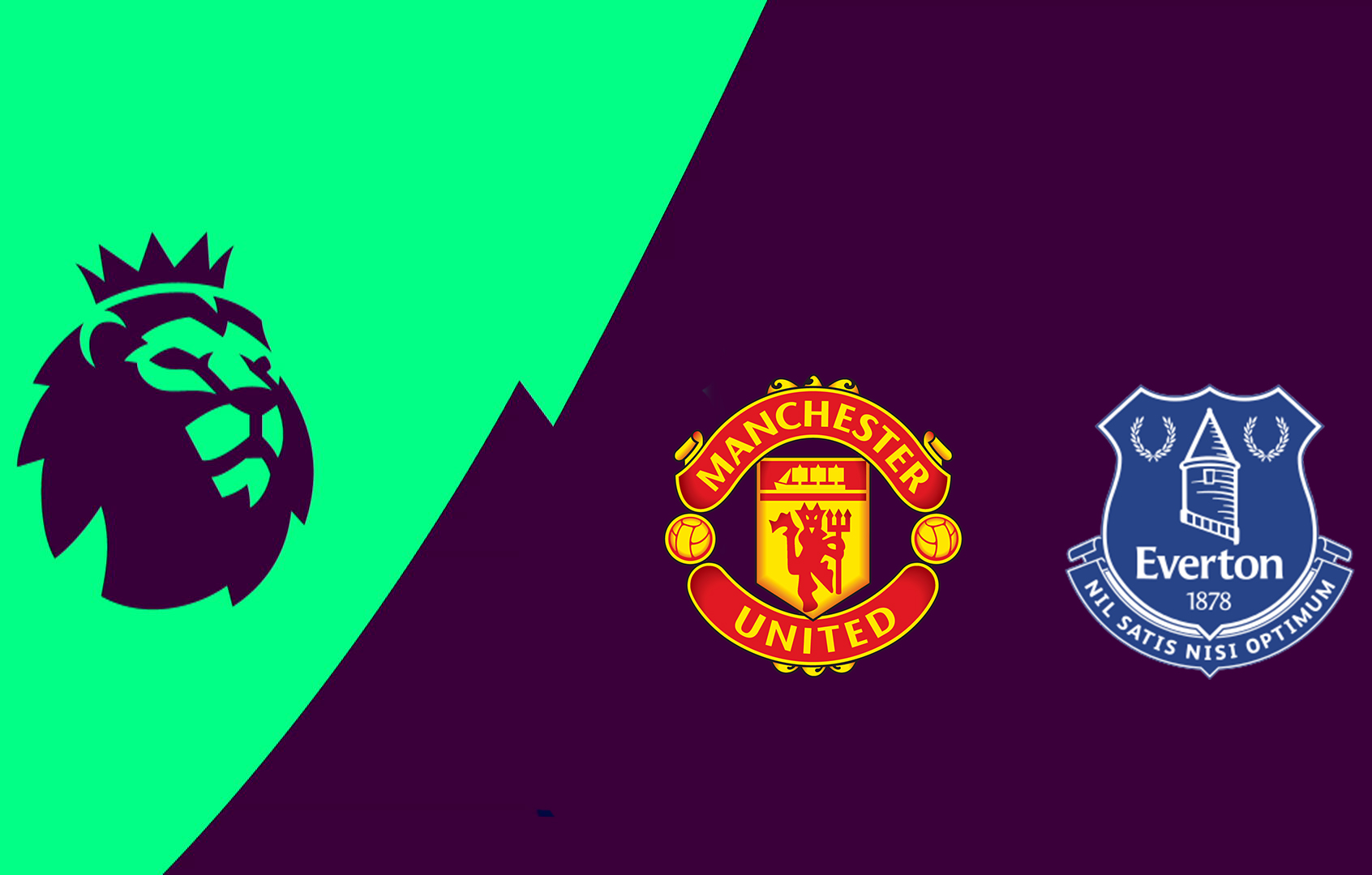 soi-keo-ca-cuoc-bong-da-ngay-10-12-Man United-vs-Everton-tiep-can-top-2-b9 1