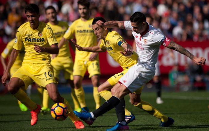 soi-keo-ca-cuoc-bong-da-ngay-10-12-Sevilla-vs-Villarreal-tiep-can-top-2-b9 2