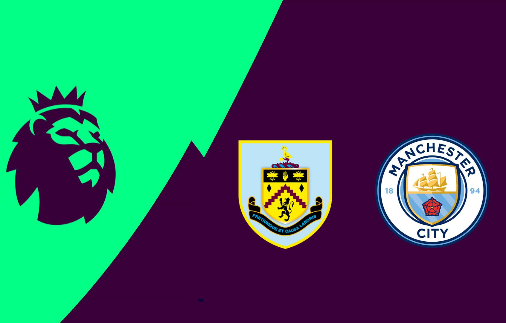 soi-keo-ca-cuoc-bong-da-ngay-4-12-burnley-vs-manchester-city-chay-da-toi-derby-b9 1