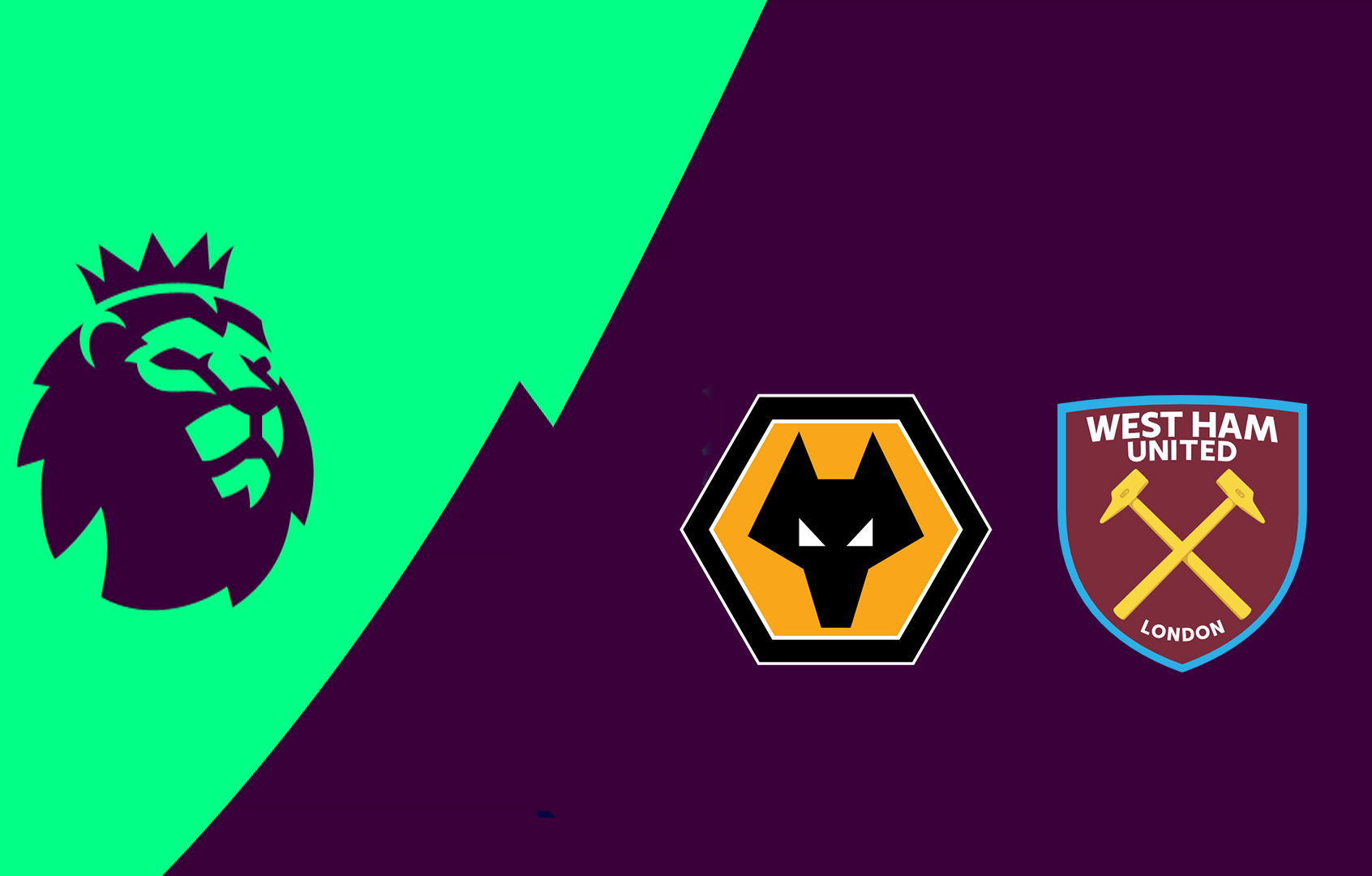 soi-keo-ca-cuoc-bong-da-ngay-5-12-wolverhampton-vs-west-ham-so-say-o-hang-cao-b9 1
