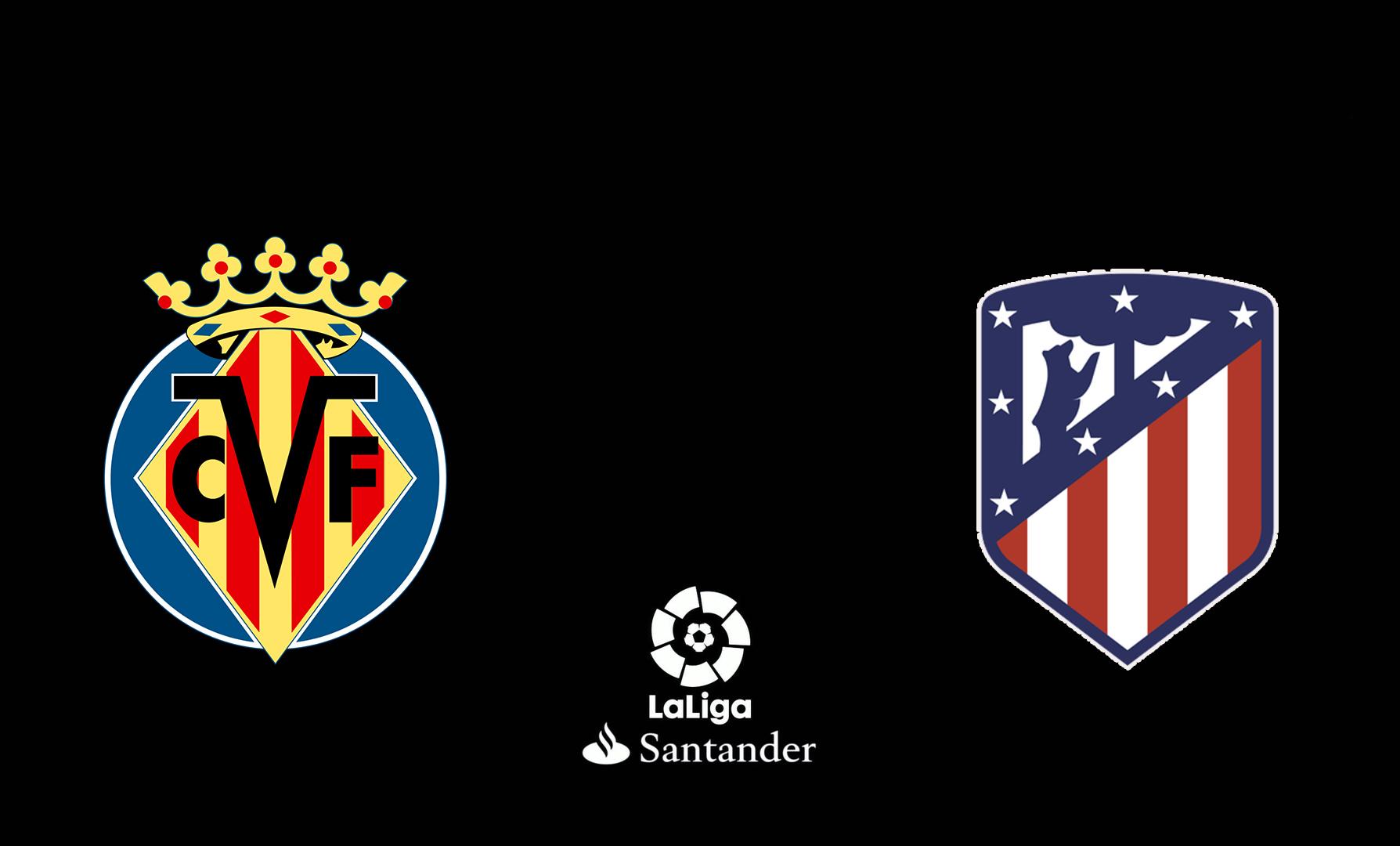 Soi kèo Villarreal vs Atletico, 03h00 ngày 7/12