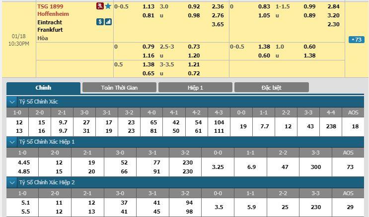 hoffenheim-vs-eintracht-frankfurt-tip-keo-bong-da-18-1-b9-00