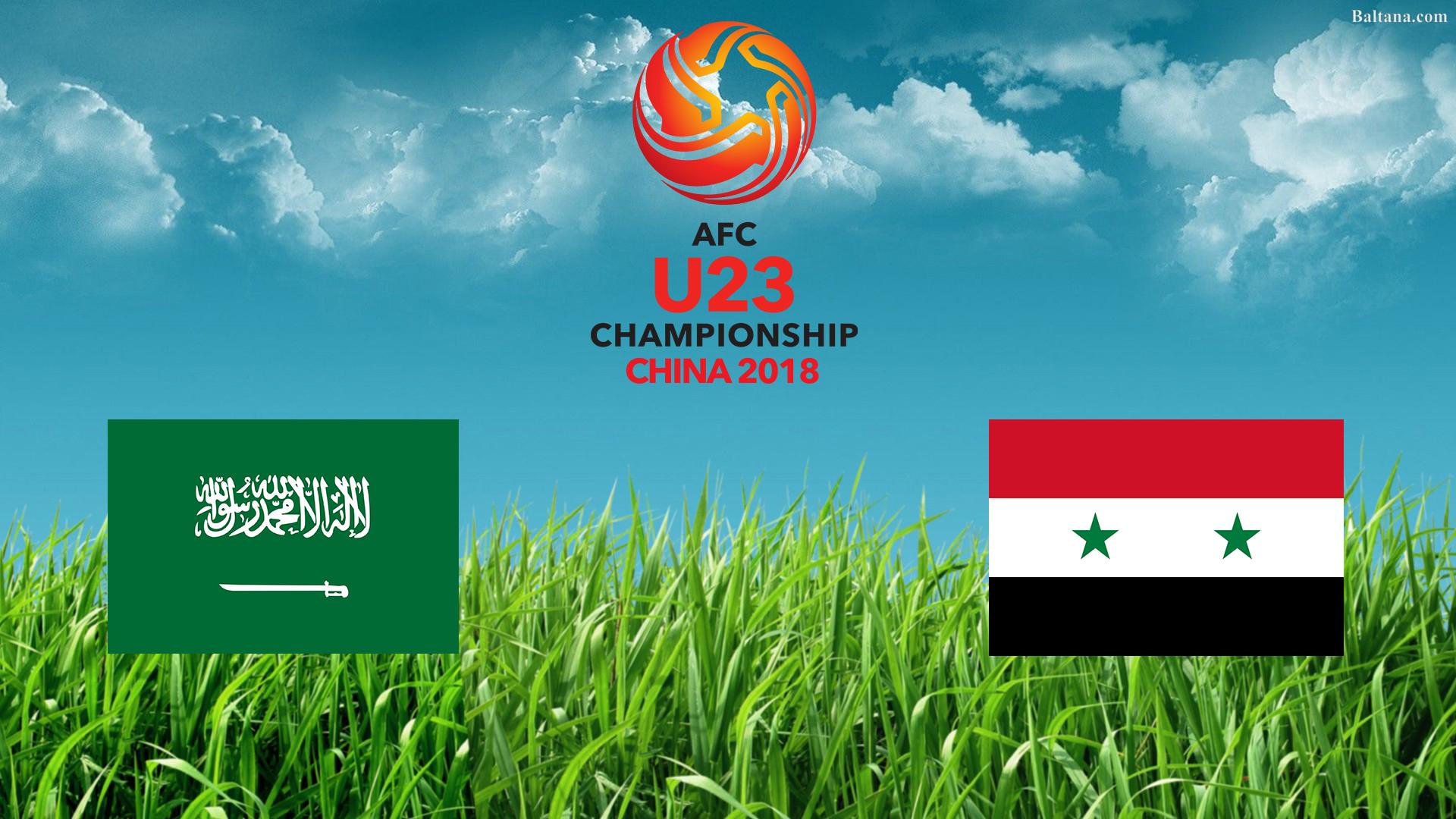 soi-keo-ca-cuoc-bong-da-ngay-15-1-u23-a-rap-saudi-vs-u23-syria-chiem-lay-ngoi-dau-b9 1
