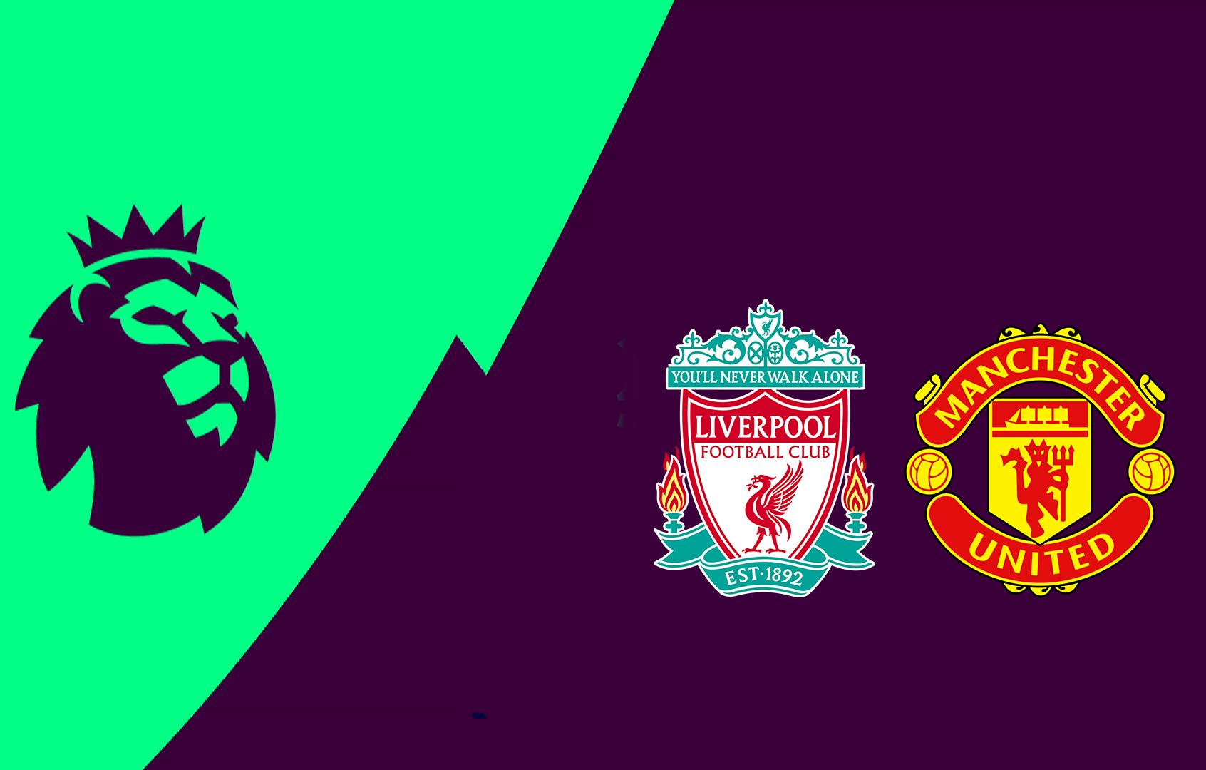 soi-keo-ca-cuoc-bong-da-ngay-19-1-liverpool-vs-manchester-united-bat-luc-o-anfield-b9 1