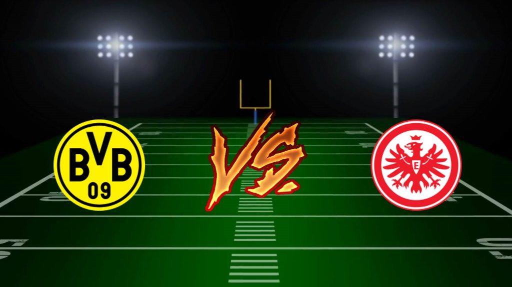 Borussia Dortmund-vs-Eintracht Frankfurt-tip-keo-bong-da-8-2-b9-01