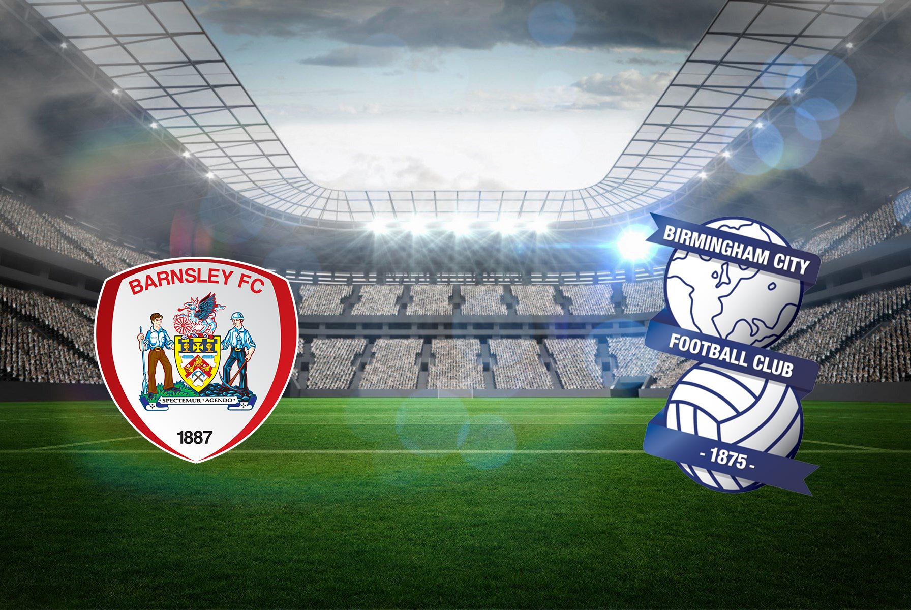 soi-keo-ca-cuoc-bong-da-ngay-9-2-Barnsley-vs-Birmingham-do-it-thang-do-nhieu-b9 1