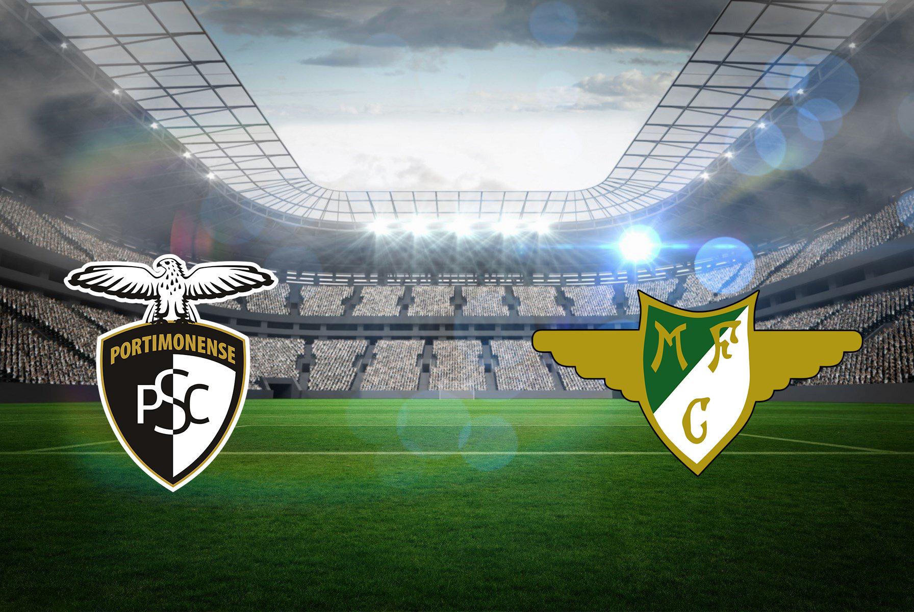 soi-keo-ca-cuoc-bong-da-ngay-9-2-Portimonense-vs-Moreirense-do-it-thang-do-nhieu-b9 1