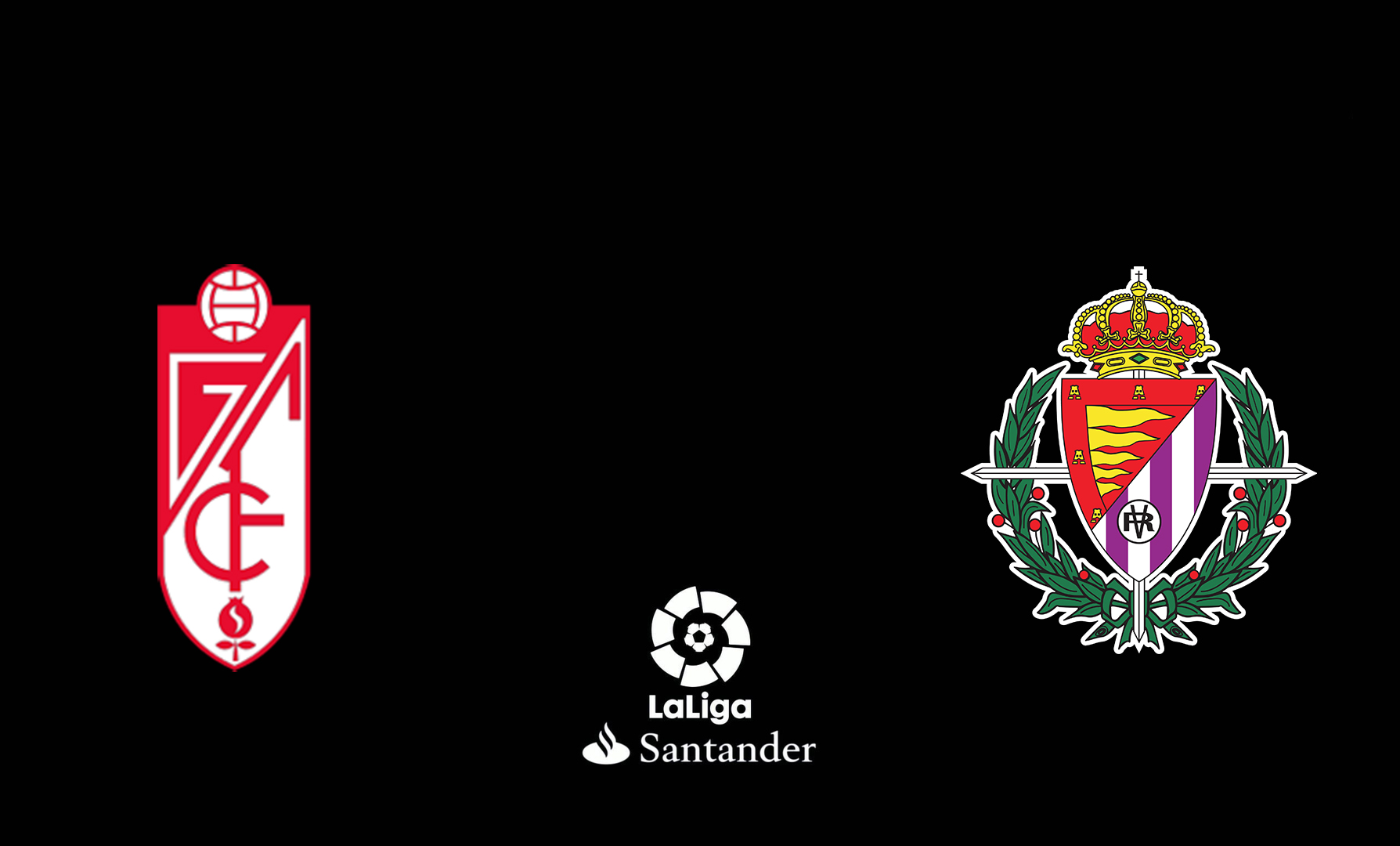 soi-keo-ca-cuoc-bong-da-ngay-9-2-Granada-vs-Valladolid-do-it-thang-do-nhieu-b9 1