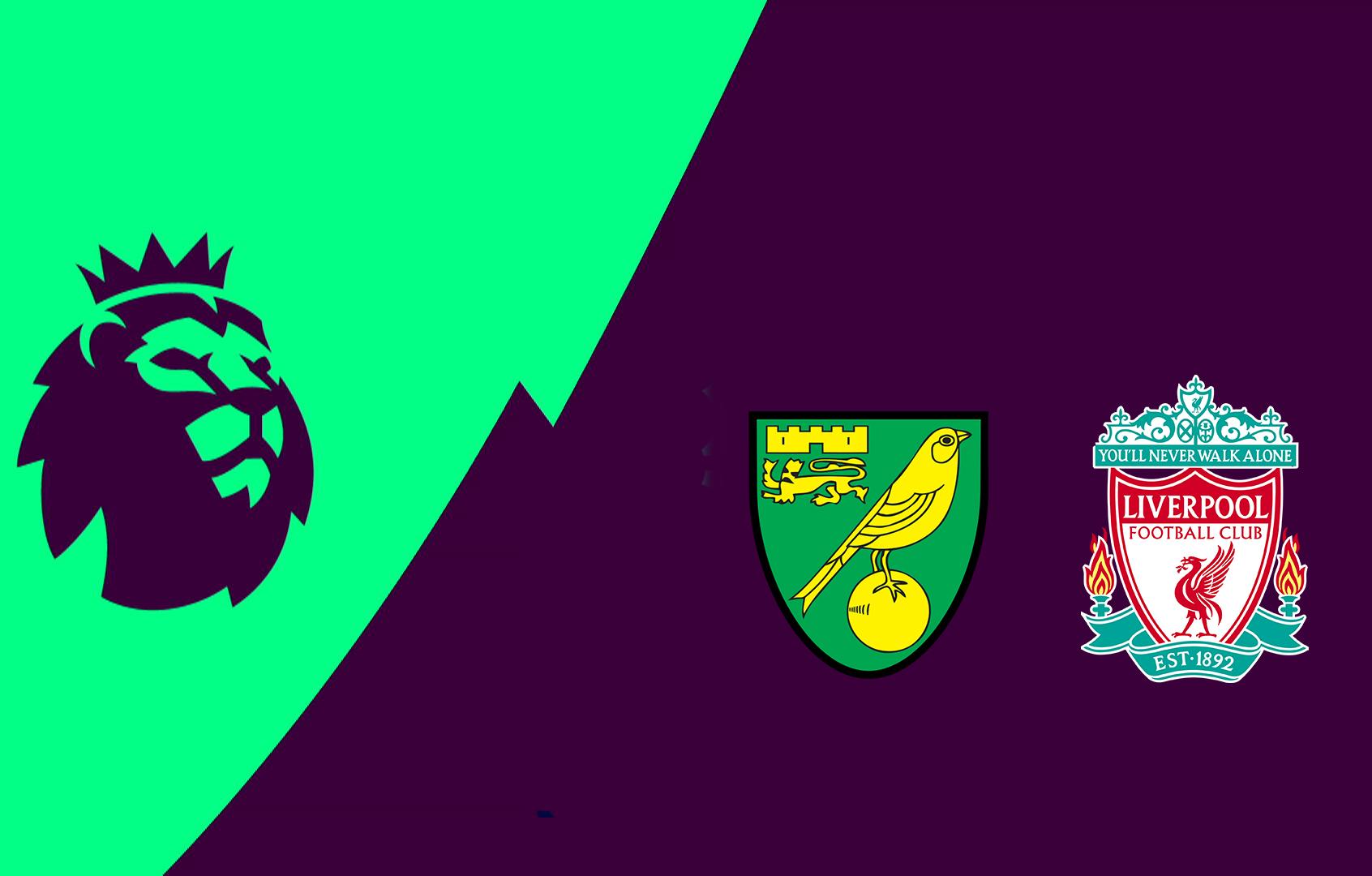 soi-keo-ca-cuoc-bong-da-ngay-9-2-Norwich-vs-Liverpool-do-it-thang-do-nhieu-b9 1