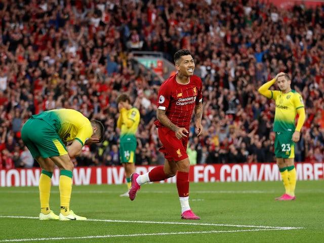 soi-keo-ca-cuoc-bong-da-ngay-9-2-Norwich-vs-Liverpool-do-it-thang-do-nhieu-b9 2