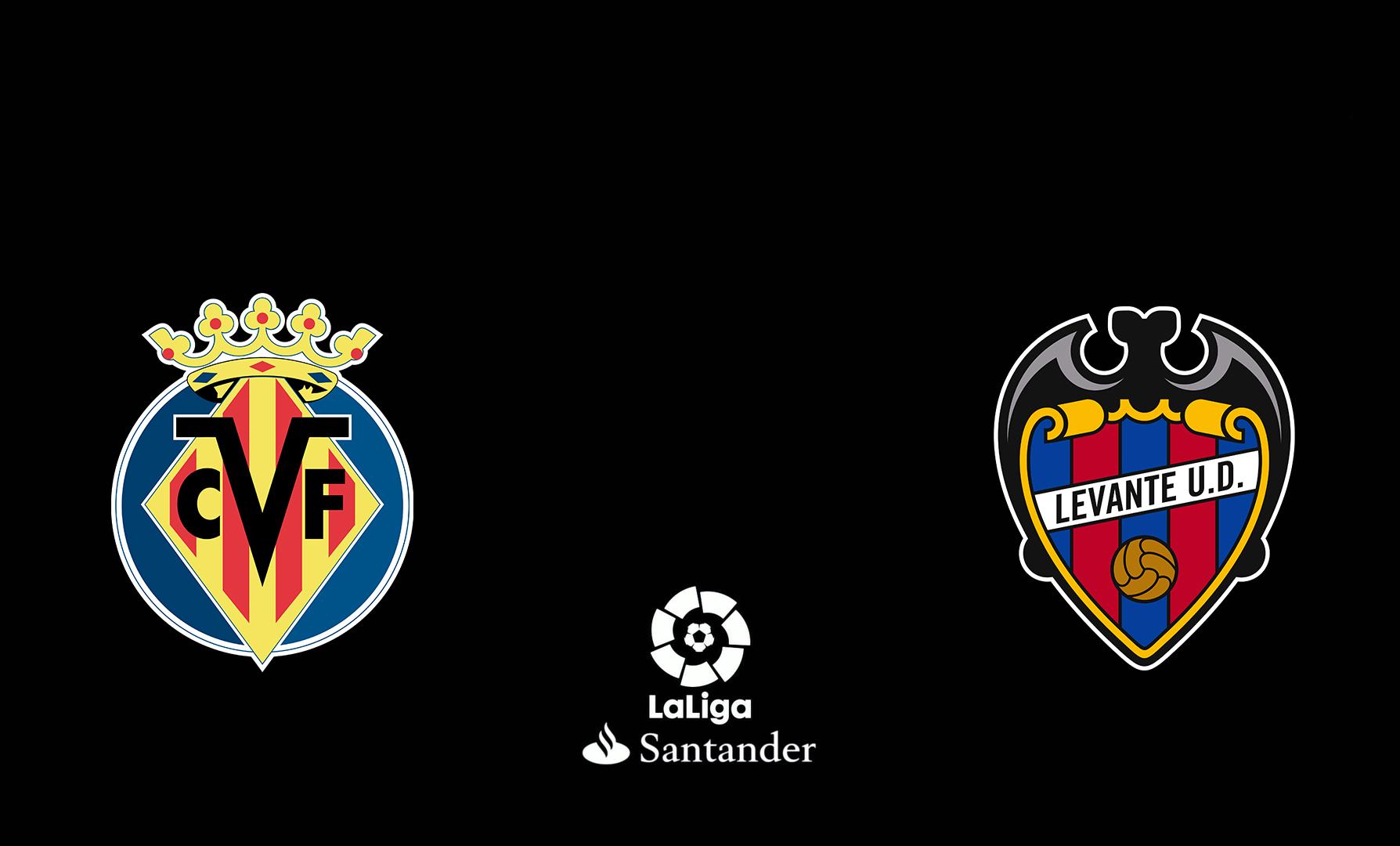 soi-keo-ca-cuoc-bong-da-ngay-9-2-Villarreal-vs-Levante-do-it-thang-do-nhieu-b9 1