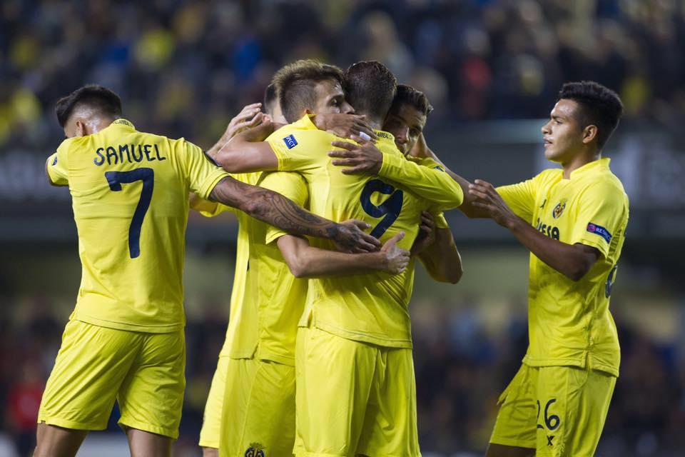 soi-keo-ca-cuoc-bong-da-ngay-9-2-Villarreal-vs-Levante-do-it-thang-do-nhieu-b9 2