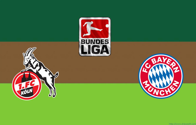 soi-keo-ca-cuoc-bong-da-ngay-9-2-Koln-vs-Bayern Munich-do-it-thang-do-nhieu-b9 1