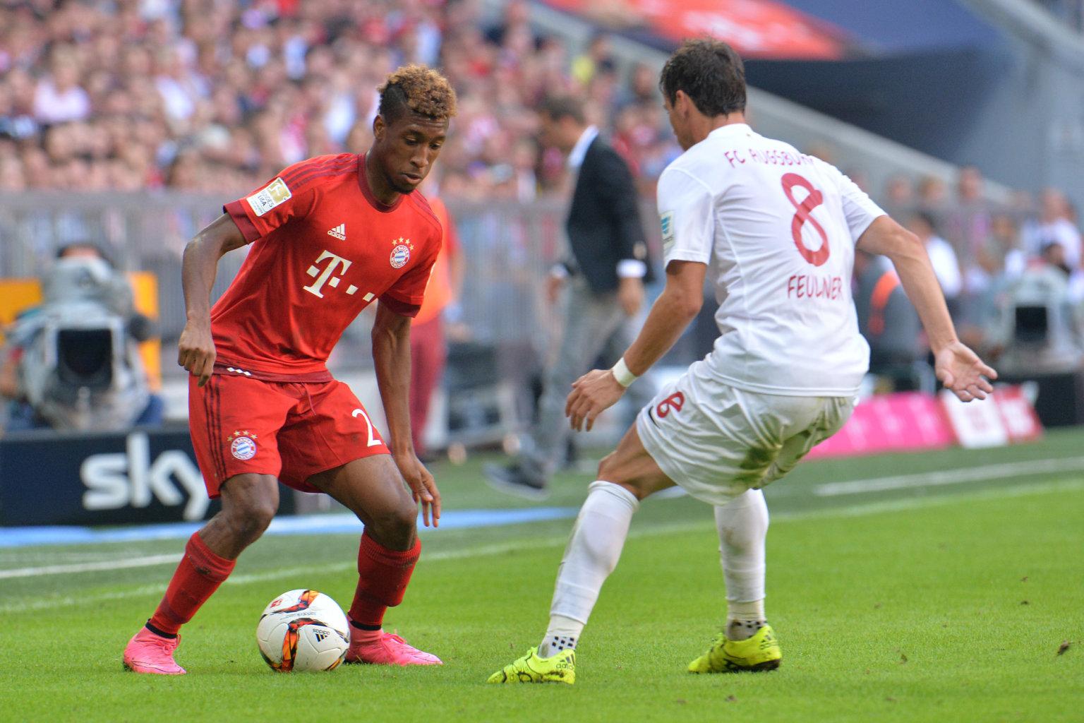soi-keo-ca-cuoc-bong-da-ngay-9-2-Koln-vs-Bayern Munich-do-it-thang-do-nhieu-b9 2