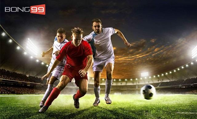 Cá cược bóng đá ảo có lừa đảo không?