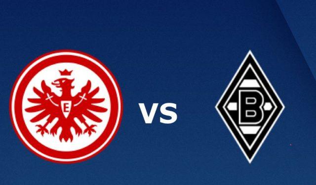 soi-keo-ty-le-frankfurt-vs-gladbach-23h30-ngay-16-05-2020-0