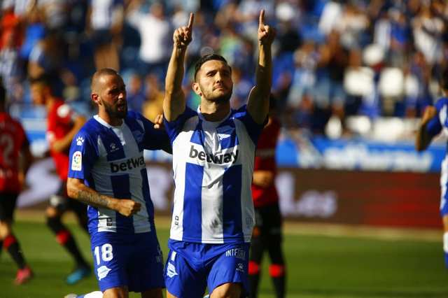 Alaves vs Granada-03