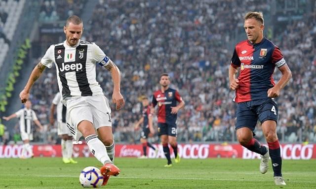Genoa vs Juventus (3)