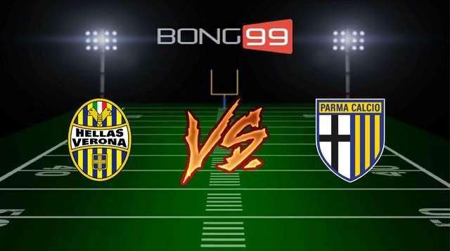 Hellas Verona vs Parma-01