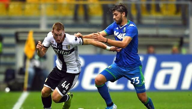 Hellas Verona vs Parma-03