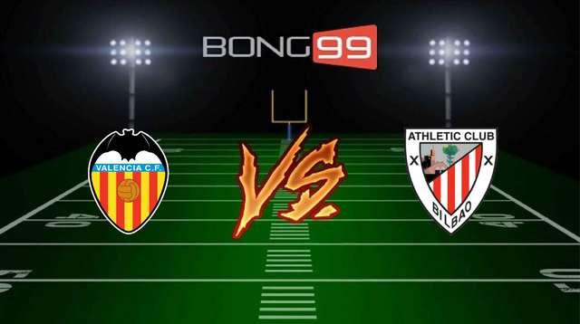 Valencia vs Athletic Club-01
