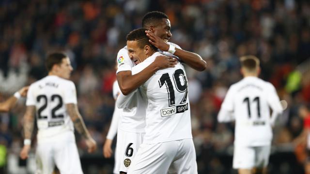 Valencia vs Athletic Club-03