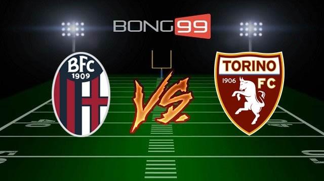 Bologna vs Torino-01