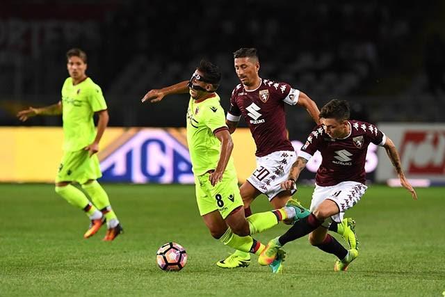 Bologna vs Torino-02