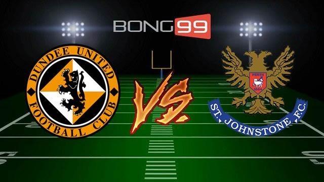 Dundee United vs St. Johnstone-01