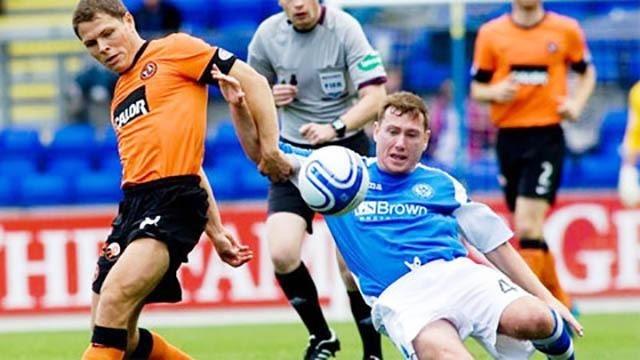 Dundee United vs St. Johnstone-02