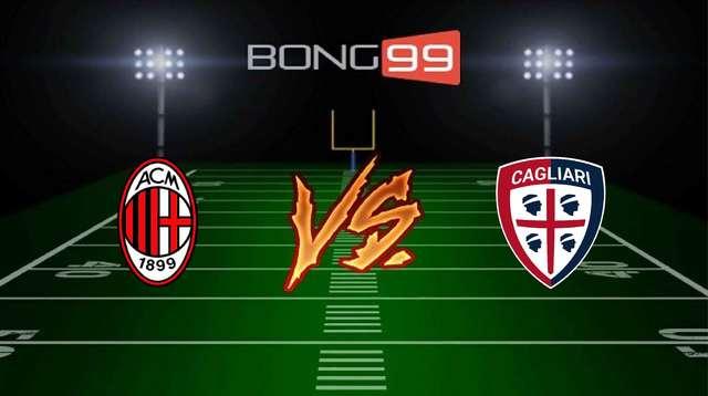Milan vs Cagliari-01